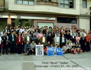 musti foto fundacion-2003-untitled
